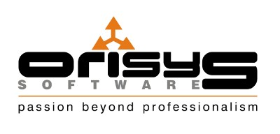 Orisys Software :: Passion Beyond Professionalism